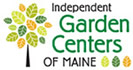 Independent Garden Centers of Maine